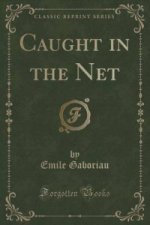 Caught in the Net (Classic Reprint)