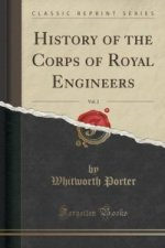 History of the Corps of Royal Engineers, Vol. 2 (Classic Reprint)
