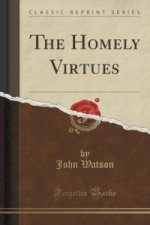 Homely Virtues (Classic Reprint)