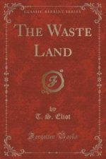 Waste Land (Classic Reprint)