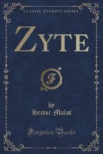 Zyte (Classic Reprint)