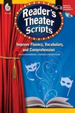READERS THEATER SCRIPTS SECONDARY