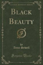 Black Beauty (Classic Reprint)