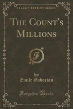 Count's Millions (Classic Reprint)