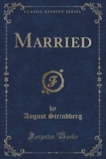 Married (Classic Reprint)