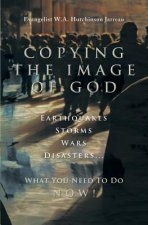 Copying the Image of God