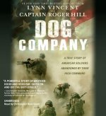 DOG COMPANY CD