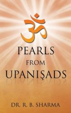 Pearls from Upani Ads