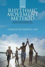 Rhythmic Movement Method