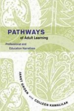 Pathways of Adult Learning