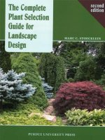 Complete Plant Selection Guide for Landscape Design