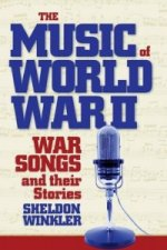 Music of World War II