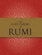 Love Poems of Rumi