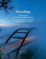 Proceedings of the Twenty-Ninth AAAI Conference on Artificial Intelligence and the Twenty-Seventh Innovative Applications of Artificial Intelligence C