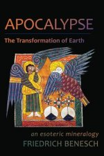 Apocalypse: The Transformation of Earth
