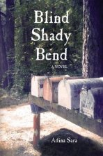 Blind Shady Bend a Novel