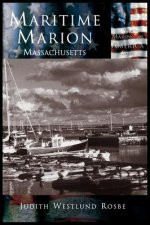 Maritime Marion