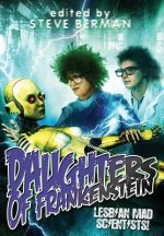 Daughters of Frankenstein