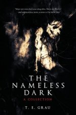 Nameless Dark