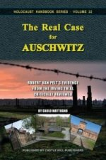Real Case for Auschwitz