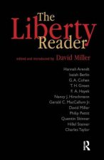 Liberty Reader