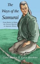 Ways of the Samurai