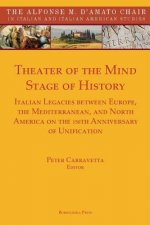 Theater of the Mind, Stage of History