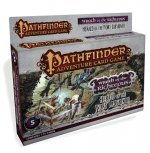 Pathfinder ACG: Wrath of the Righteous Adventure