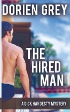 Hired Man (a Dick Hardesty Mystery, #4)