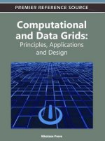 Computational and Data Grids