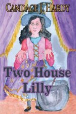 Two House Lilly