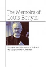 Memoirs of Louis Bouyer