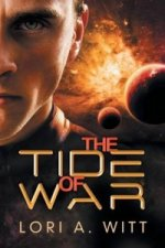 Tide of War