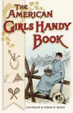 American Girls Handy Book