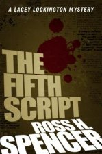 Fifth Script (the Lacey Lockington Series - Book One)