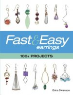 Fast & Easy Earrings