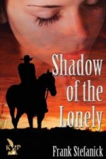 Shadow of the Lonely