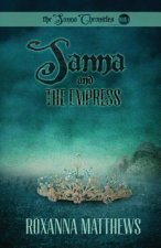 Sanna and the Empress
