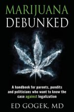 Marijuana Debunked