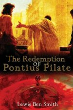 Redemption of Pontius Pilate