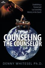 Counseling the Counselor