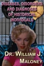 Diseases, Disorders and Diagnoses of Historical Individuals