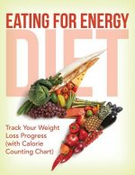 Eating for Energy Diet