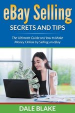 Ebay Selling Secrets and Tips