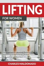 Lifting for Women