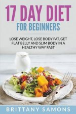 17 Day Diet for Beginners