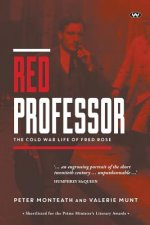 Red Professor