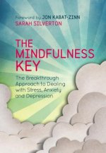 Mindfulness Key