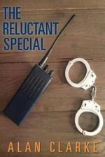 Reluctant Special
