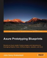 Axure Prototyping Blueprints